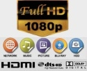 Picture for category HD Media Player